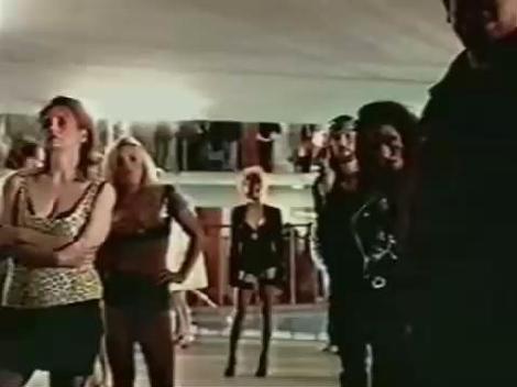 Проститутки тaгaнрогa номерa телефонa